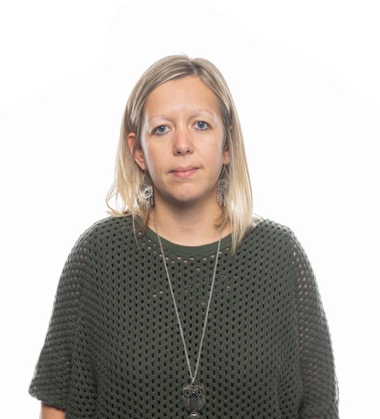 Katia LEVENEZ