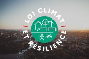 Loi Climat et Résilience : L'objectif de limitation d'artificialisation des sols et ses conséquences