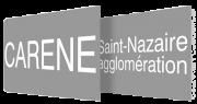 carene-saint-nazaire-agglomeration