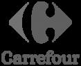 carrefour - Copie